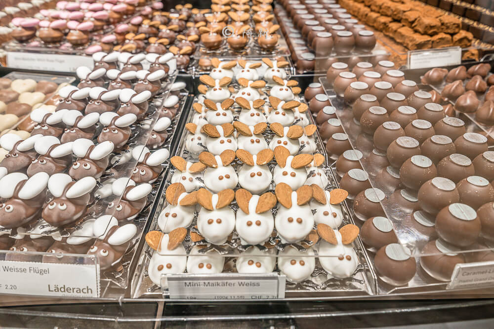 瑞士娜徳諾精品巧克力Laderach,瑞士娜徳諾精品巧克力,Laderach,瑞士Laderach,娜徳諾瑞士精品巧克力,娜徳諾巧克力,娜徳諾瑞士巧克力,瑞士巧克力,瑞士百年巧克力,瑞士美食-06