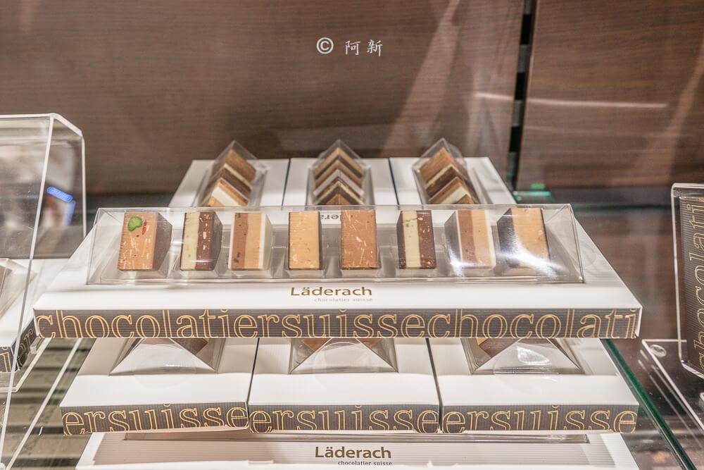 瑞士娜徳諾精品巧克力Laderach,瑞士娜徳諾精品巧克力,Laderach,瑞士Laderach,娜徳諾瑞士精品巧克力,娜徳諾巧克力,娜徳諾瑞士巧克力,瑞士巧克力,瑞士百年巧克力,瑞士美食-12