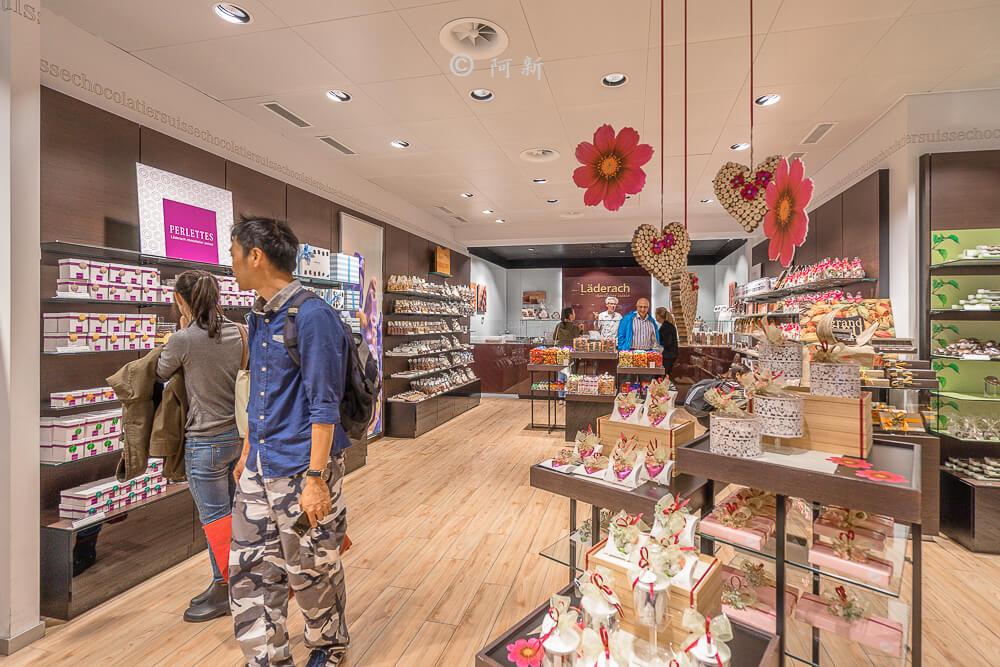 瑞士娜徳諾精品巧克力Laderach,瑞士娜徳諾精品巧克力,Laderach,瑞士Laderach,娜徳諾瑞士精品巧克力,娜徳諾巧克力,娜徳諾瑞士巧克力,瑞士巧克力,瑞士百年巧克力,瑞士美食-14