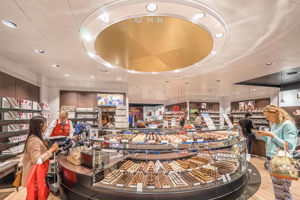 瑞士娜徳諾精品巧克力Laderach,瑞士娜徳諾精品巧克力,Laderach,瑞士Laderach,娜徳諾瑞士精品巧克力,娜徳諾巧克力,娜徳諾瑞士巧克力,瑞士巧克力,瑞士百年巧克力,瑞士美食-17