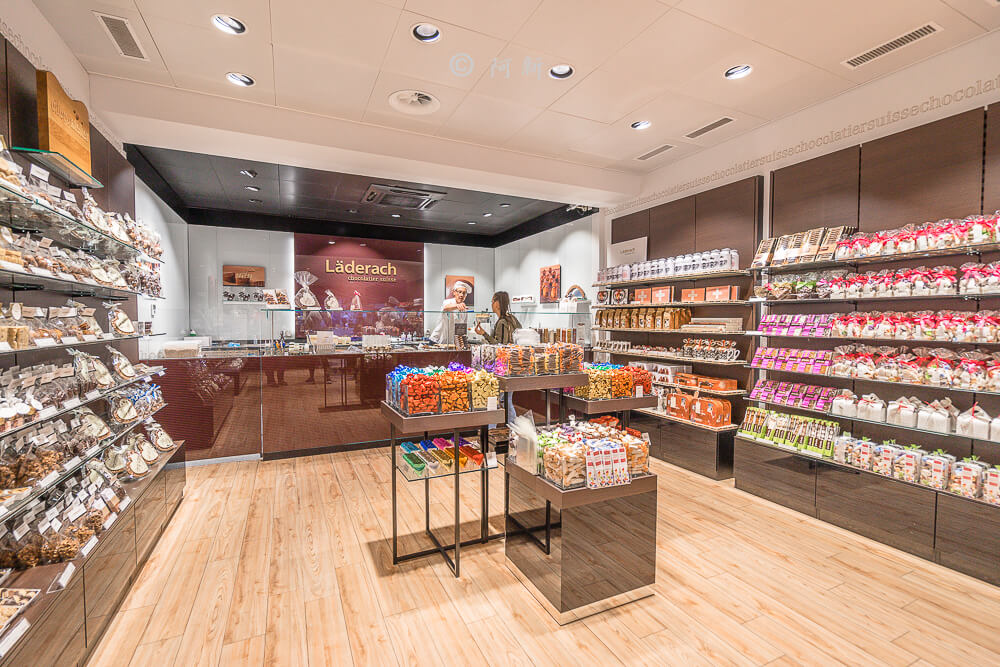 瑞士娜徳諾精品巧克力Laderach,瑞士娜徳諾精品巧克力,Laderach,瑞士Laderach,娜徳諾瑞士精品巧克力,娜徳諾巧克力,娜徳諾瑞士巧克力,瑞士巧克力,瑞士百年巧克力,瑞士美食-18