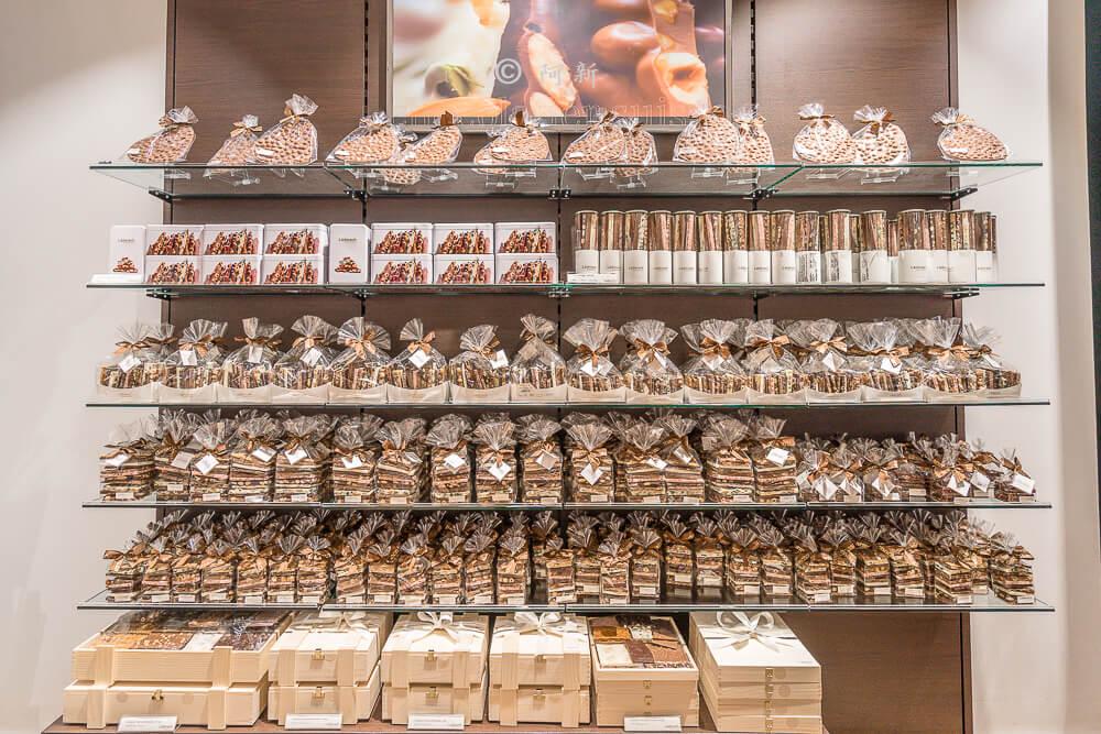 瑞士娜徳諾精品巧克力Laderach,瑞士娜徳諾精品巧克力,Laderach,瑞士Laderach,娜徳諾瑞士精品巧克力,娜徳諾巧克力,娜徳諾瑞士巧克力,瑞士巧克力,瑞士百年巧克力,瑞士美食-19