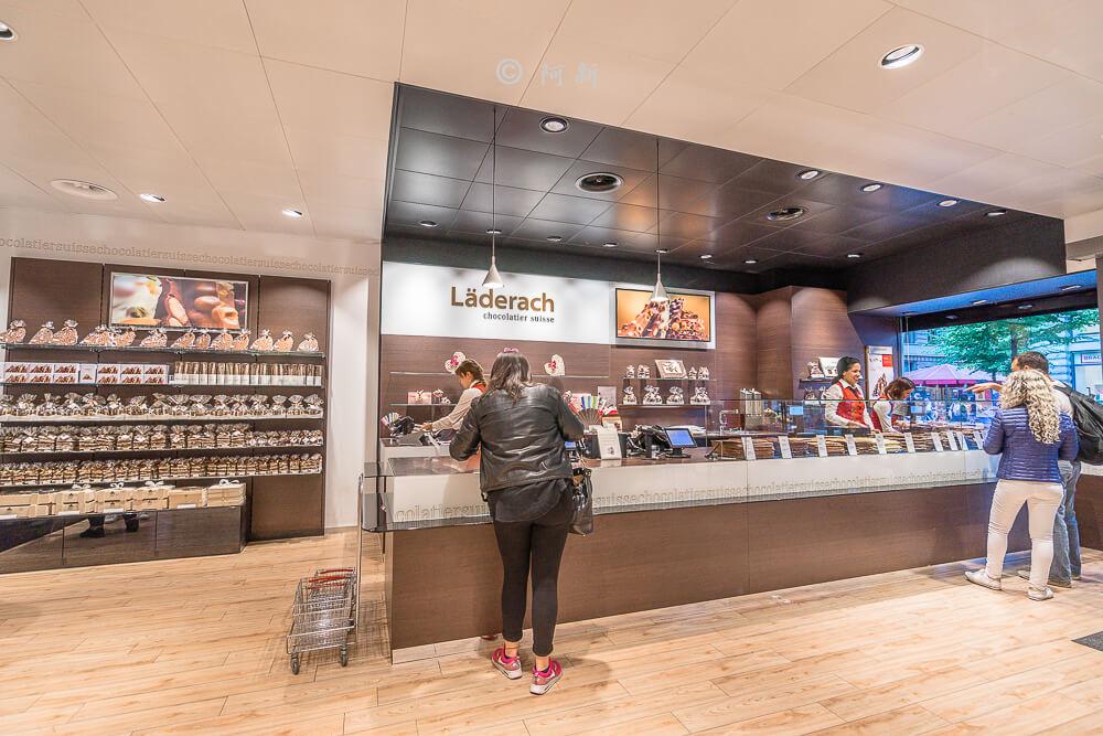 瑞士娜徳諾精品巧克力Laderach,瑞士娜徳諾精品巧克力,Laderach,瑞士Laderach,娜徳諾瑞士精品巧克力,娜徳諾巧克力,娜徳諾瑞士巧克力,瑞士巧克力,瑞士百年巧克力,瑞士美食-22