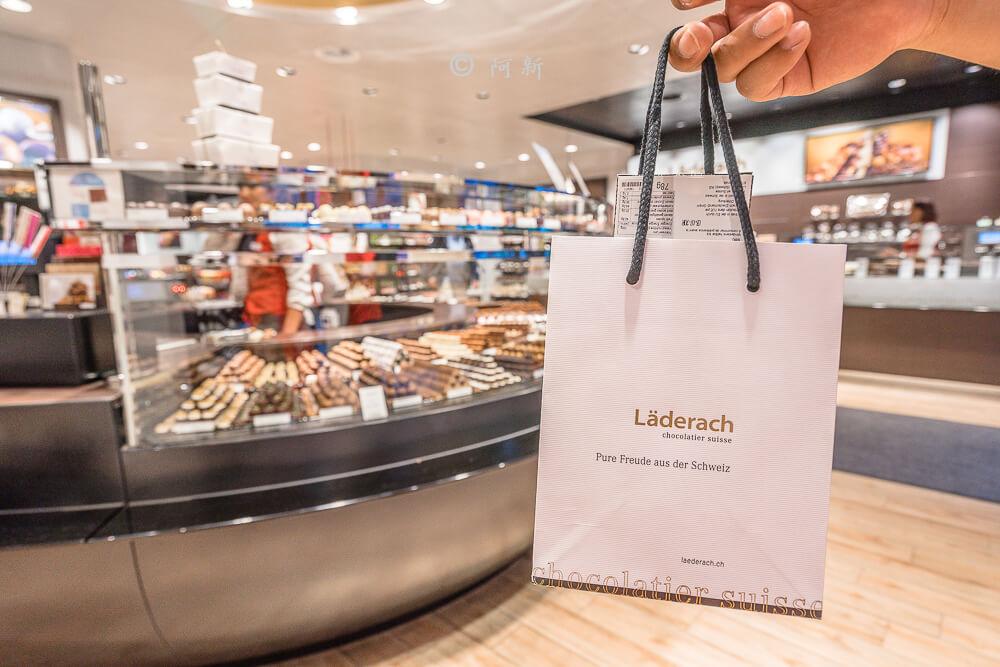 瑞士娜徳諾精品巧克力Laderach,瑞士娜徳諾精品巧克力,Laderach,瑞士Laderach,娜徳諾瑞士精品巧克力,娜徳諾巧克力,娜徳諾瑞士巧克力,瑞士巧克力,瑞士百年巧克力,瑞士美食-24