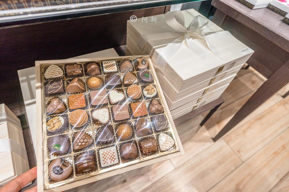 瑞士娜徳諾精品巧克力Laderach,瑞士娜徳諾精品巧克力,Laderach,瑞士Laderach,娜徳諾瑞士精品巧克力,娜徳諾巧克力,娜徳諾瑞士巧克力,瑞士巧克力,瑞士百年巧克力,瑞士美食-26