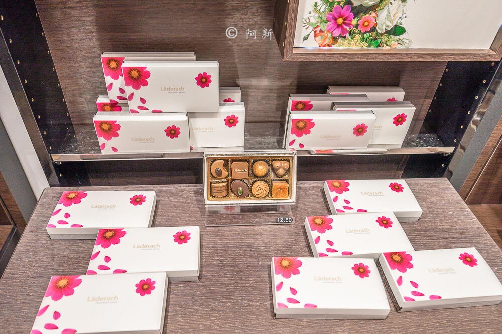 瑞士娜徳諾精品巧克力Laderach,瑞士娜徳諾精品巧克力,Laderach,瑞士Laderach,娜徳諾瑞士精品巧克力,娜徳諾巧克力,娜徳諾瑞士巧克力,瑞士巧克力,瑞士百年巧克力,瑞士美食-27