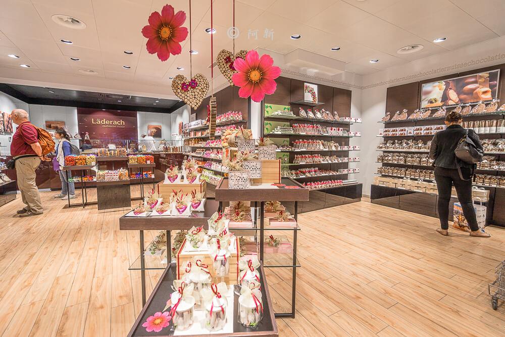 瑞士娜徳諾精品巧克力Laderach,瑞士娜徳諾精品巧克力,Laderach,瑞士Laderach,娜徳諾瑞士精品巧克力,娜徳諾巧克力,娜徳諾瑞士巧克力,瑞士巧克力,瑞士百年巧克力,瑞士美食-29