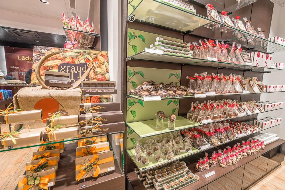 瑞士娜徳諾精品巧克力Laderach,瑞士娜徳諾精品巧克力,Laderach,瑞士Laderach,娜徳諾瑞士精品巧克力,娜徳諾巧克力,娜徳諾瑞士巧克力,瑞士巧克力,瑞士百年巧克力,瑞士美食-30