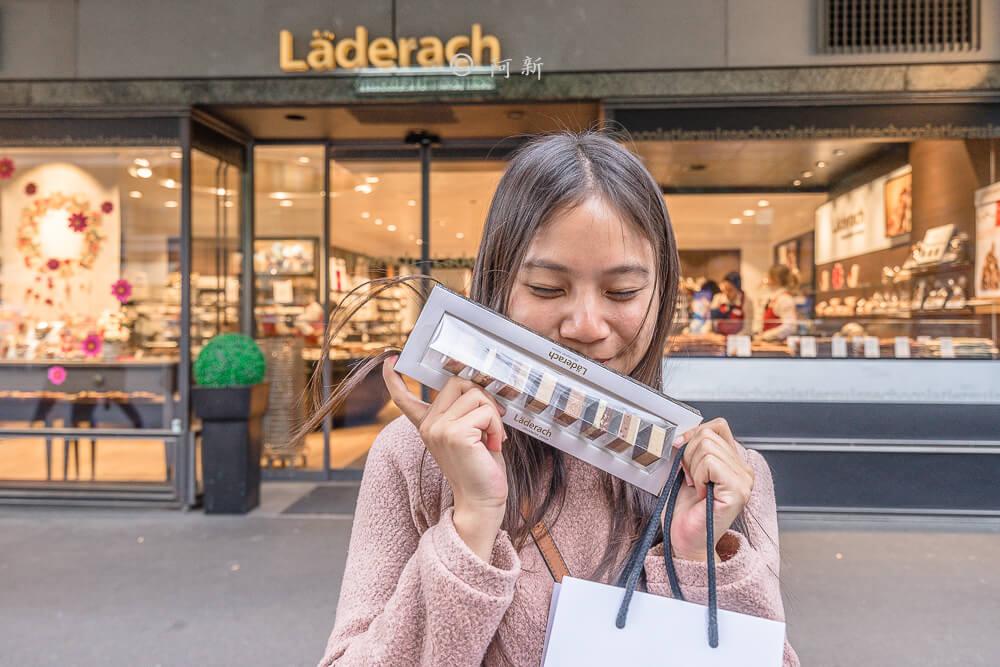 瑞士娜徳諾精品巧克力Laderach,瑞士娜徳諾精品巧克力,Laderach,瑞士Laderach,娜徳諾瑞士精品巧克力,娜徳諾巧克力,娜徳諾瑞士巧克力,瑞士巧克力,瑞士百年巧克力,瑞士美食-34