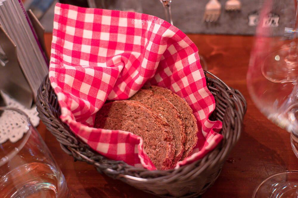 Restaurant Schaferstube,Restaurant Schäferstube,Schäferstube Julen Zermatt,策馬特 Julen,策馬特羊排餐廳,策馬特米其林餐廳,策馬特餐廳,策馬特美食,瑞士餐廳,瑞士美食
