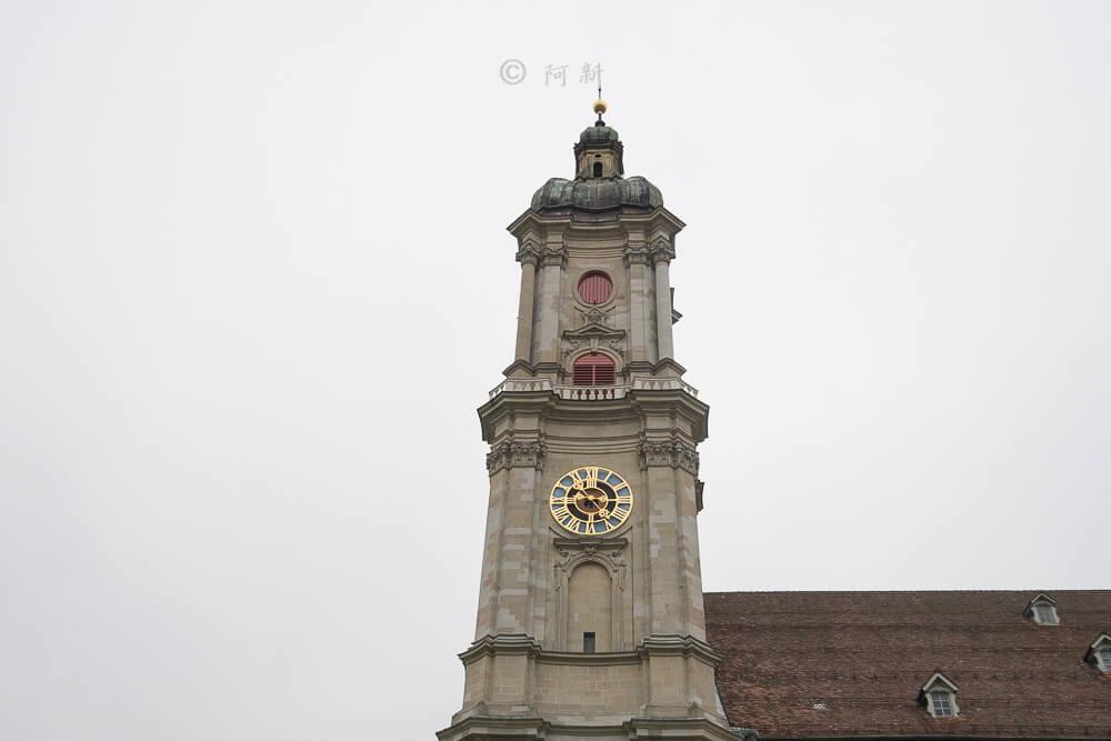 瑞士聖加侖修道院,聖加侖修道院,聖加侖修道院書院,聖加侖修道院圖書館,聖加侖圖書館-07