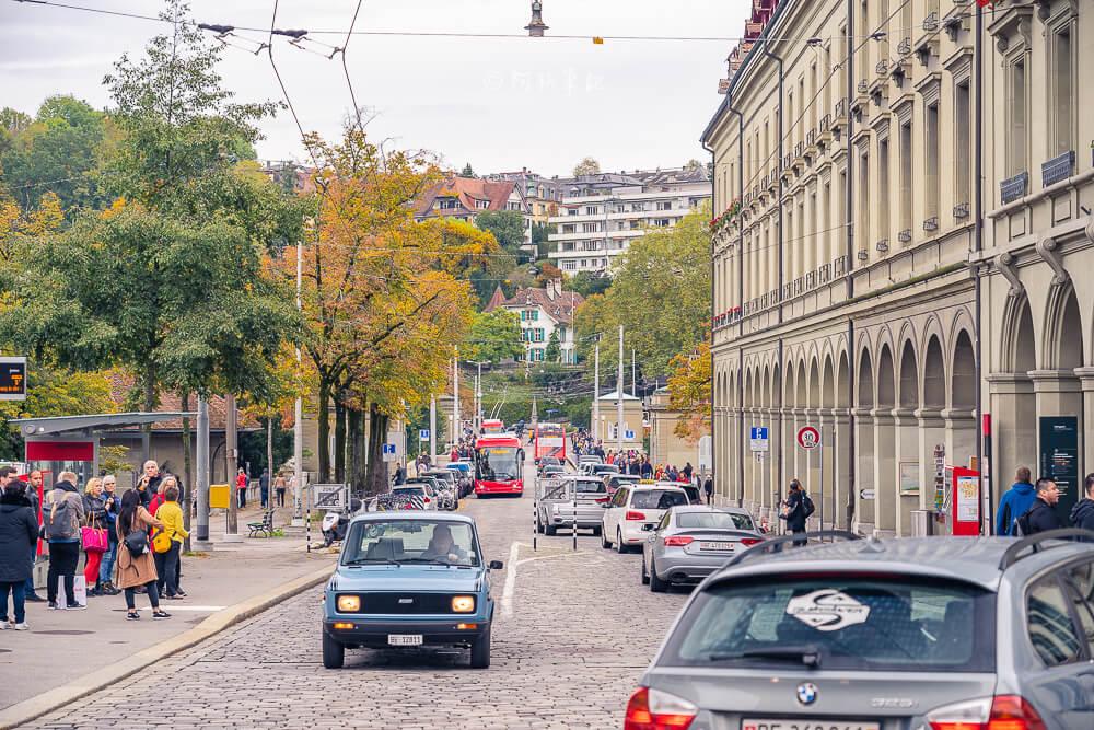 伯恩雜貨街,伯恩舊城雜貨街,伯恩購物長廊,伯恩長廊,伯恩景點,伯恩,伯恩自由行,瑞士自由行,瑞士自助