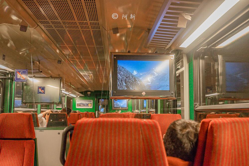 歐洲屋脊,少女峰,Jungfrau,歐洲之巔-20