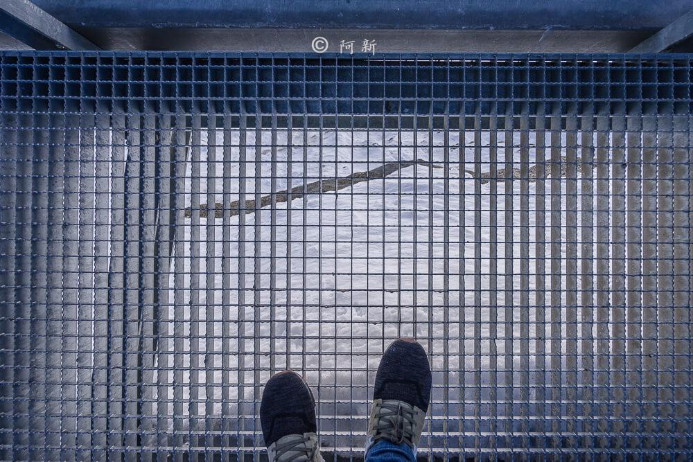 歐洲屋脊,少女峰,Jungfrau,歐洲之巔-107