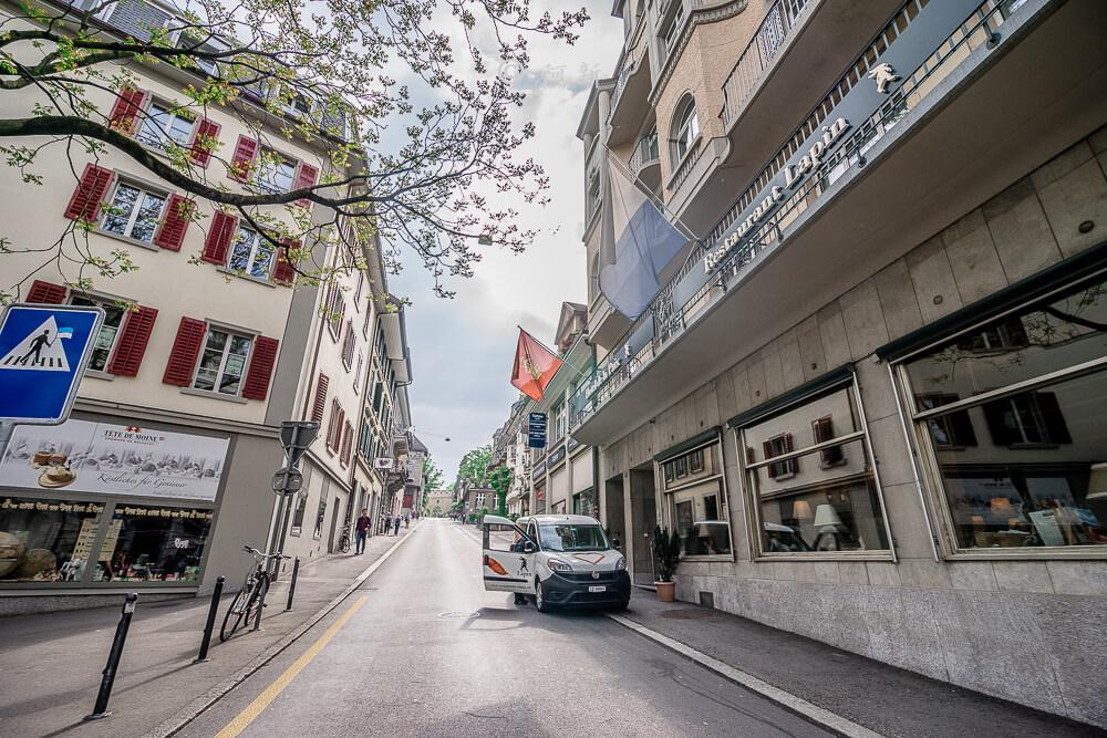 瑞士琉森Lucerne,瑞士琉森,Lucerne,琉森景點,瑞士琉森景點,琉森,琉森旅遊-05