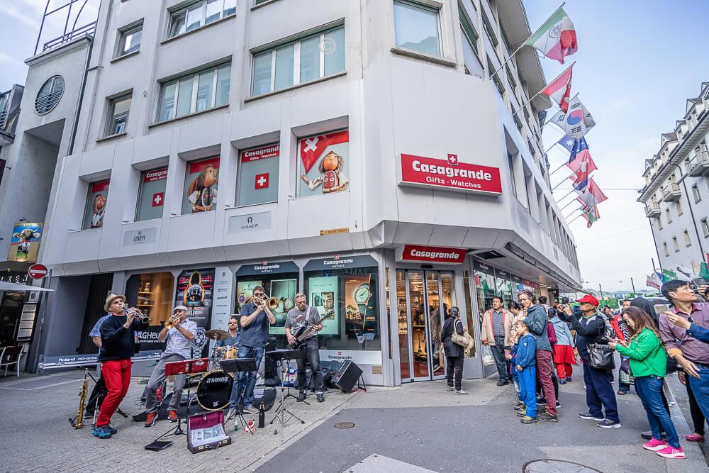 瑞士琉森Lucerne,瑞士琉森,Lucerne,琉森景點,瑞士琉森景點,琉森,琉森旅遊-13