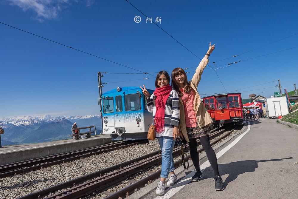 瑞吉峰,Rigi,瑞吉山,瑞吉山自由行,瑞士瑞吉峰,瑞士瑞吉山,瑞士自由行,瑞士旅遊,瑞士自助,09