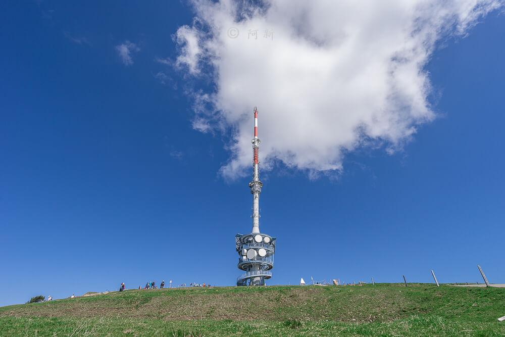 瑞吉峰,Rigi,瑞吉山,瑞吉山自由行,瑞士瑞吉峰,瑞士瑞吉山,瑞士自由行,瑞士旅遊,瑞士自助,15