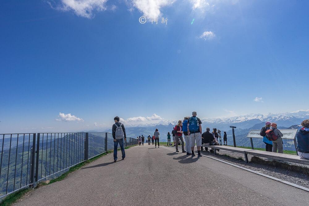 瑞吉峰,Rigi,瑞吉山,瑞吉山自由行,瑞士瑞吉峰,瑞士瑞吉山,瑞士自由行,瑞士旅遊,瑞士自助,21