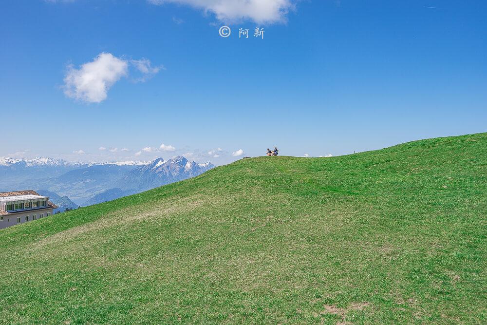 瑞吉峰,Rigi,瑞吉山,瑞吉山自由行,瑞士瑞吉峰,瑞士瑞吉山,瑞士自由行,瑞士旅遊,瑞士自助,32