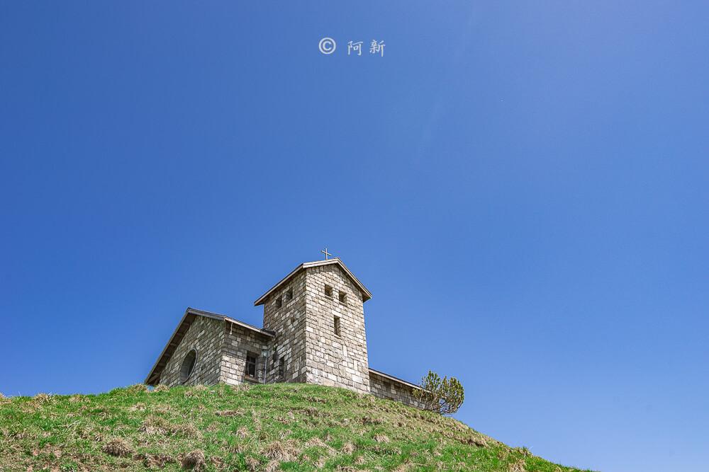 瑞吉峰,Rigi,瑞吉山,瑞吉山自由行,瑞士瑞吉峰,瑞士瑞吉山,瑞士自由行,瑞士旅遊,瑞士自助,51