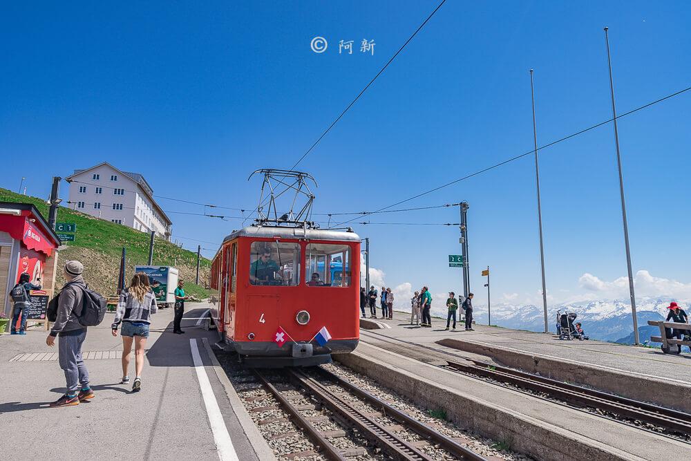 瑞吉峰,Rigi,瑞吉山,瑞吉山自由行,瑞士瑞吉峰,瑞士瑞吉山,瑞士自由行,瑞士旅遊,瑞士自助,53