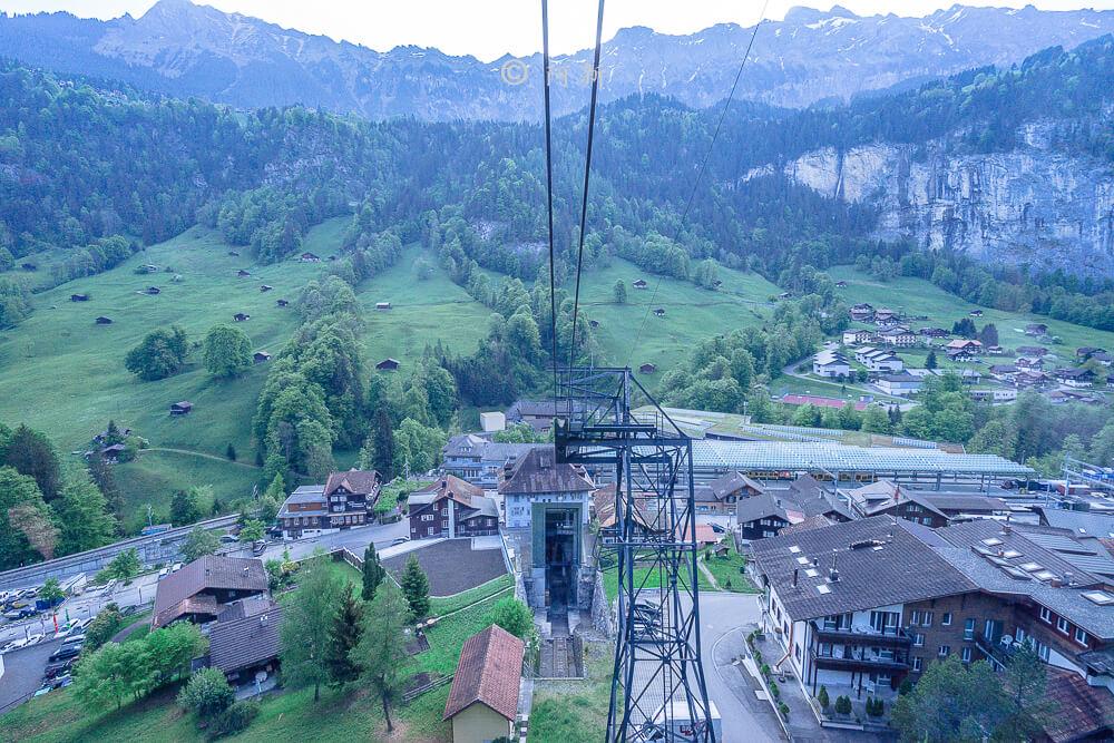 雪朗峰,schilthorn,雪朗峰天空步道,schilthorn纜車,雪朗峰天氣,schilthorn price,雪朗峰票價,雪朗峰纜車時刻表,schilthorn weather,雪朗峰schilthorn交通,瑞士雪朗峰天氣,瑞士自由行,瑞士旅遊-08