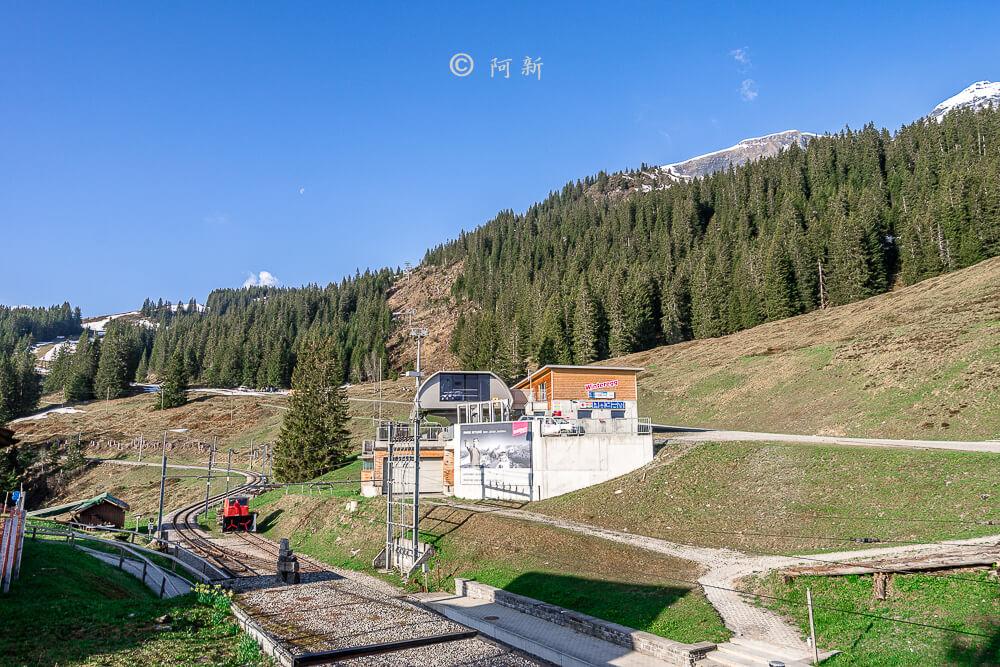 雪朗峰,schilthorn,雪朗峰天空步道,schilthorn纜車,雪朗峰天氣,schilthorn price,雪朗峰票價,雪朗峰纜車時刻表,schilthorn weather,雪朗峰schilthorn交通,瑞士雪朗峰天氣,瑞士自由行,瑞士旅遊-13