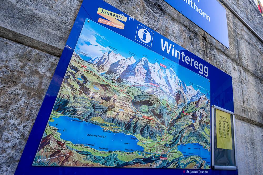 雪朗峰,schilthorn,雪朗峰天空步道,schilthorn纜車,雪朗峰天氣,schilthorn price,雪朗峰票價,雪朗峰纜車時刻表,schilthorn weather,雪朗峰schilthorn交通,瑞士雪朗峰天氣,瑞士自由行,瑞士旅遊-17