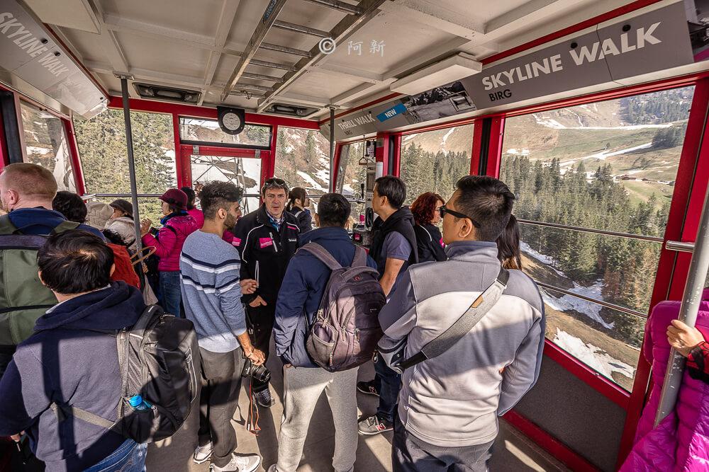 雪朗峰,schilthorn,雪朗峰天空步道,schilthorn纜車,雪朗峰天氣,schilthorn price,雪朗峰票價,雪朗峰纜車時刻表,schilthorn weather,雪朗峰schilthorn交通,瑞士雪朗峰天氣,瑞士自由行,瑞士旅遊-24