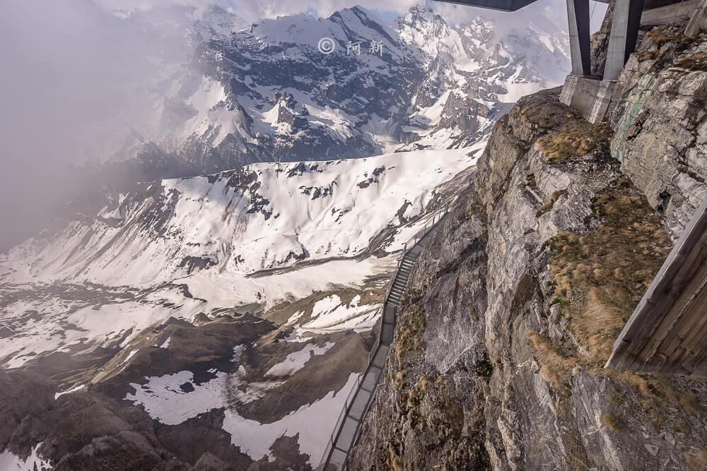 雪朗峰,schilthorn,雪朗峰天空步道,schilthorn纜車,雪朗峰天氣,schilthorn price,雪朗峰票價,雪朗峰纜車時刻表,schilthorn weather,雪朗峰schilthorn交通,瑞士雪朗峰天氣,瑞士自由行,瑞士旅遊-26