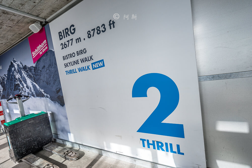 雪朗峰,schilthorn,雪朗峰天空步道,schilthorn纜車,雪朗峰天氣,schilthorn price,雪朗峰票價,雪朗峰纜車時刻表,schilthorn weather,雪朗峰schilthorn交通,瑞士雪朗峰天氣,瑞士自由行,瑞士旅遊-29