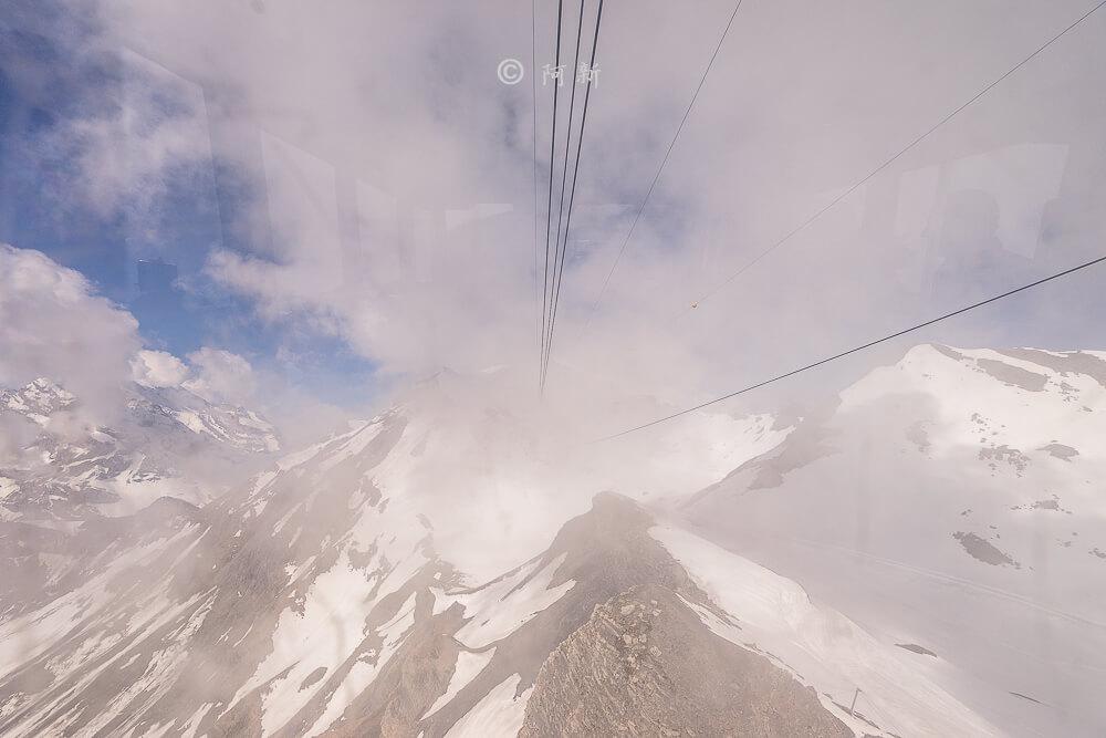 雪朗峰,schilthorn,雪朗峰天空步道,schilthorn纜車,雪朗峰天氣,schilthorn price,雪朗峰票價,雪朗峰纜車時刻表,schilthorn weather,雪朗峰schilthorn交通,瑞士雪朗峰天氣,瑞士自由行,瑞士旅遊-31