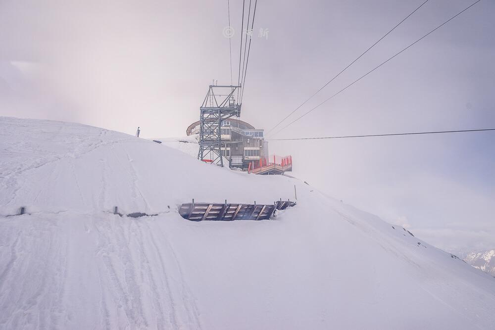 雪朗峰,schilthorn,雪朗峰天空步道,schilthorn纜車,雪朗峰天氣,schilthorn price,雪朗峰票價,雪朗峰纜車時刻表,schilthorn weather,雪朗峰schilthorn交通,瑞士雪朗峰天氣,瑞士自由行,瑞士旅遊-32