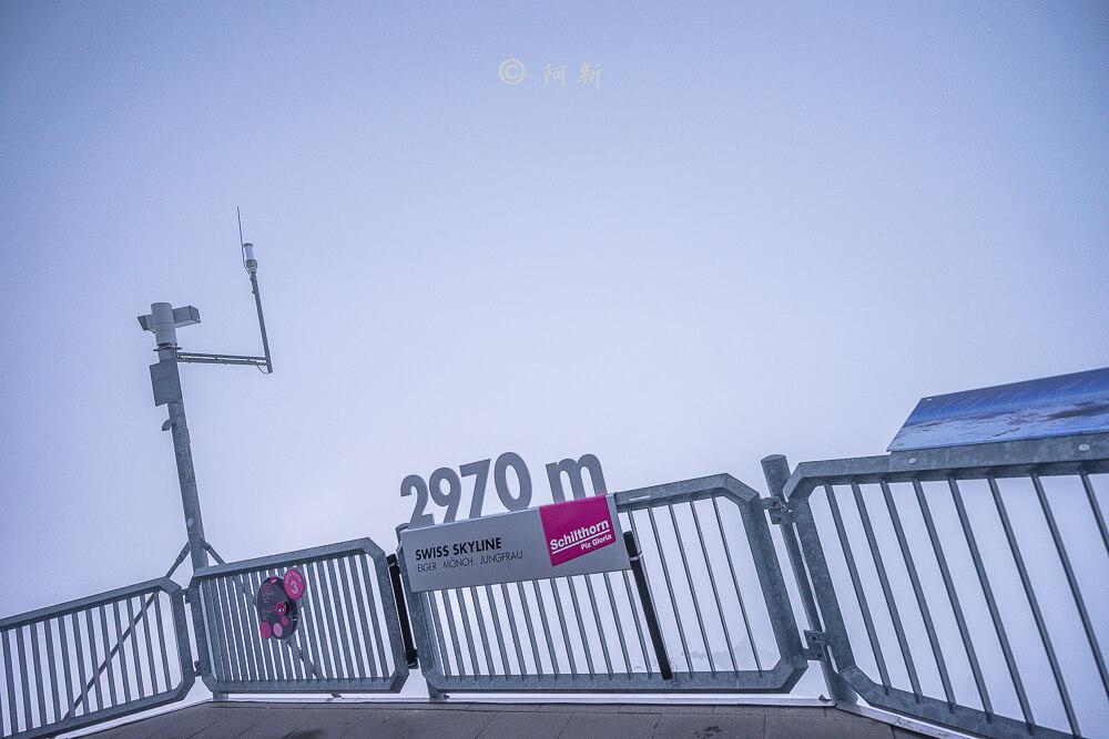 雪朗峰,schilthorn,雪朗峰天空步道,schilthorn纜車,雪朗峰天氣,schilthorn price,雪朗峰票價,雪朗峰纜車時刻表,schilthorn weather,雪朗峰schilthorn交通,瑞士雪朗峰天氣,瑞士自由行,瑞士旅遊-40