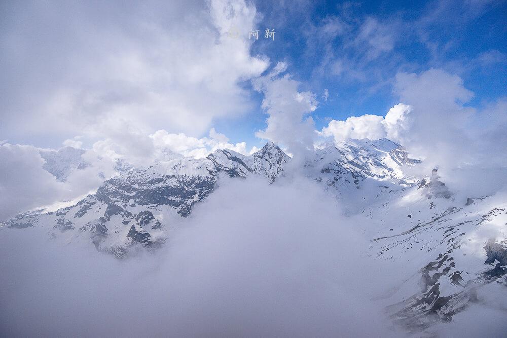 雪朗峰,schilthorn,雪朗峰天空步道,schilthorn纜車,雪朗峰天氣,schilthorn price,雪朗峰票價,雪朗峰纜車時刻表,schilthorn weather,雪朗峰schilthorn交通,瑞士雪朗峰天氣,瑞士自由行,瑞士旅遊-43