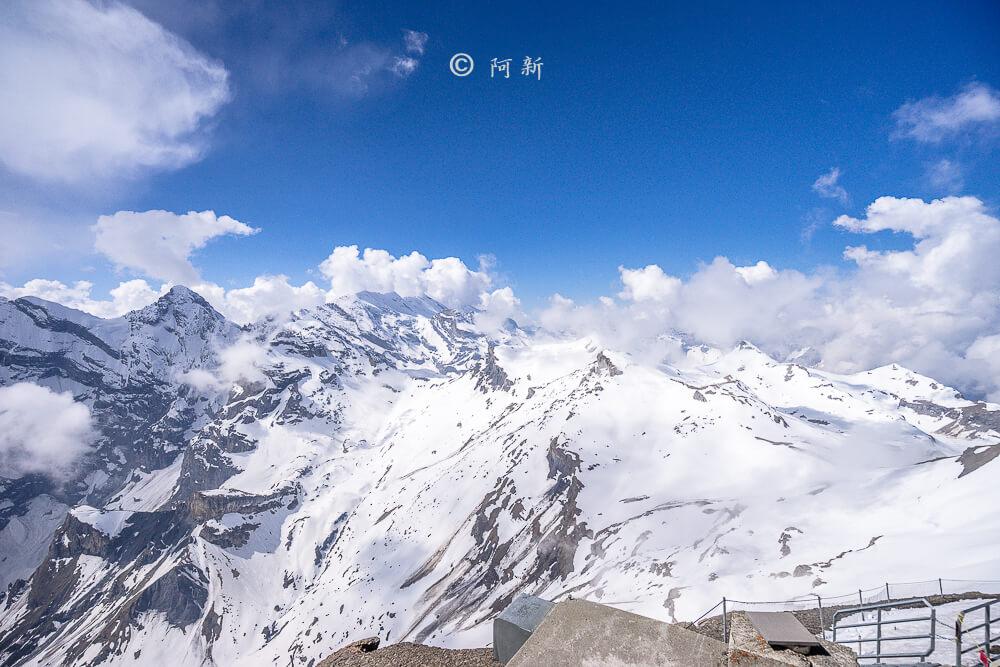 雪朗峰,schilthorn,雪朗峰天空步道,schilthorn纜車,雪朗峰天氣,schilthorn price,雪朗峰票價,雪朗峰纜車時刻表,schilthorn weather,雪朗峰schilthorn交通,瑞士雪朗峰天氣,瑞士自由行,瑞士旅遊-47