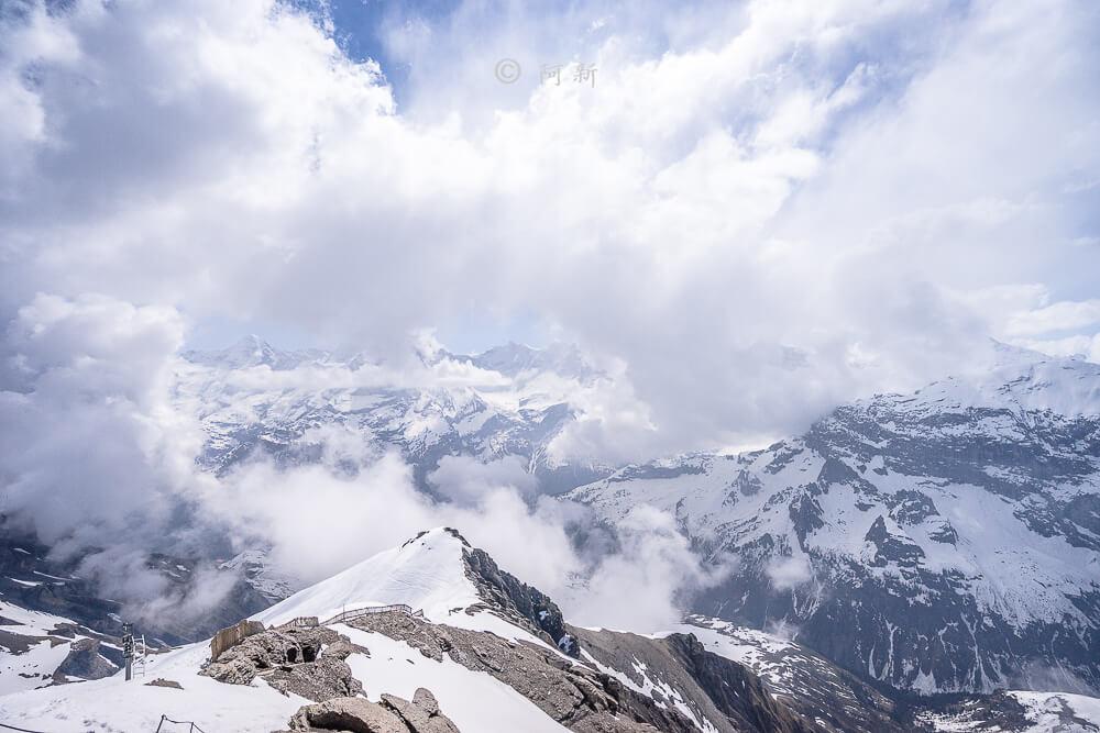 雪朗峰,schilthorn,雪朗峰天空步道,schilthorn纜車,雪朗峰天氣,schilthorn price,雪朗峰票價,雪朗峰纜車時刻表,schilthorn weather,雪朗峰schilthorn交通,瑞士雪朗峰天氣,瑞士自由行,瑞士旅遊-49