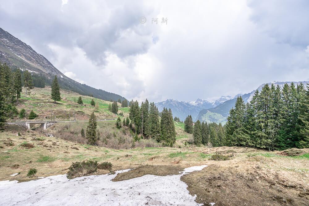 雪朗峰,schilthorn,雪朗峰天空步道,schilthorn纜車,雪朗峰天氣,schilthorn price,雪朗峰票價,雪朗峰纜車時刻表,schilthorn weather,雪朗峰schilthorn交通,瑞士雪朗峰天氣,瑞士自由行,瑞士旅遊-61
