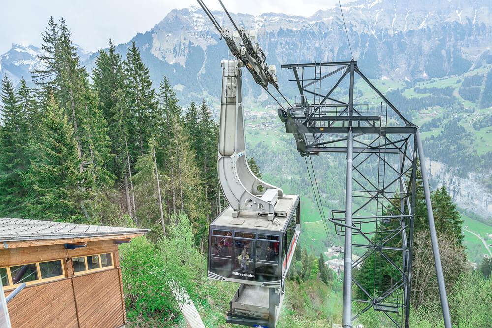 雪朗峰,schilthorn,雪朗峰天空步道,schilthorn纜車,雪朗峰天氣,schilthorn price,雪朗峰票價,雪朗峰纜車時刻表,schilthorn weather,雪朗峰schilthorn交通,瑞士雪朗峰天氣,瑞士自由行,瑞士旅遊-63