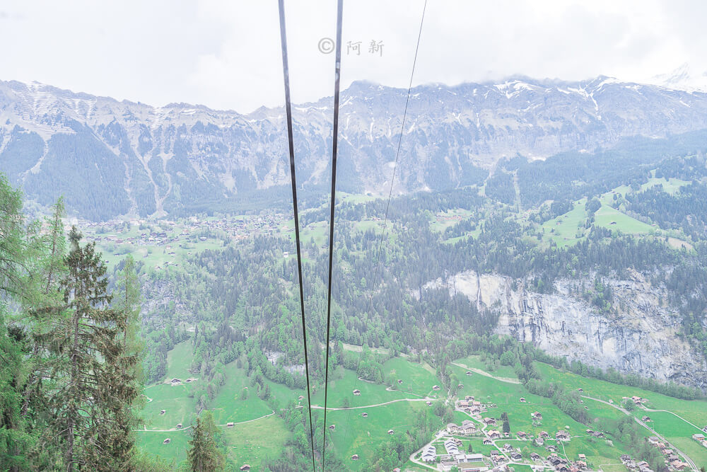 雪朗峰,schilthorn,雪朗峰天空步道,schilthorn纜車,雪朗峰天氣,schilthorn price,雪朗峰票價,雪朗峰纜車時刻表,schilthorn weather,雪朗峰schilthorn交通,瑞士雪朗峰天氣,瑞士自由行,瑞士旅遊-64