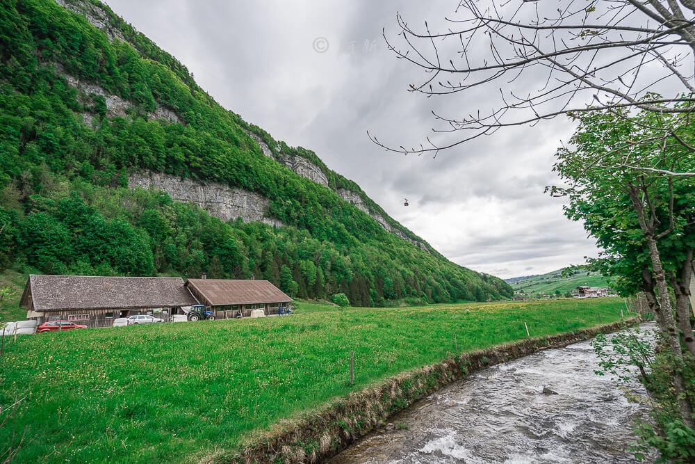 瑞士阿彭策爾塞阿爾卑湖,Seealpsee,塞阿爾卑湖,瑞士Seealpsee,瑞士塞阿爾卑湖,瑞士希阿爾卑湖,希阿爾卑湖-04