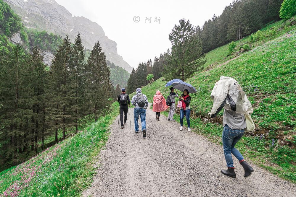瑞士阿彭策爾塞阿爾卑湖,Seealpsee,塞阿爾卑湖,瑞士Seealpsee,瑞士塞阿爾卑湖,瑞士希阿爾卑湖,希阿爾卑湖-11