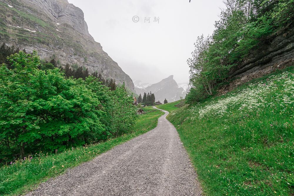 瑞士阿彭策爾塞阿爾卑湖,Seealpsee,塞阿爾卑湖,瑞士Seealpsee,瑞士塞阿爾卑湖,瑞士希阿爾卑湖,希阿爾卑湖-15