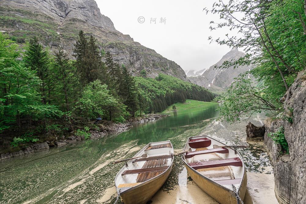 瑞士阿彭策爾塞阿爾卑湖,Seealpsee,塞阿爾卑湖,瑞士Seealpsee,瑞士塞阿爾卑湖,瑞士希阿爾卑湖,希阿爾卑湖-18