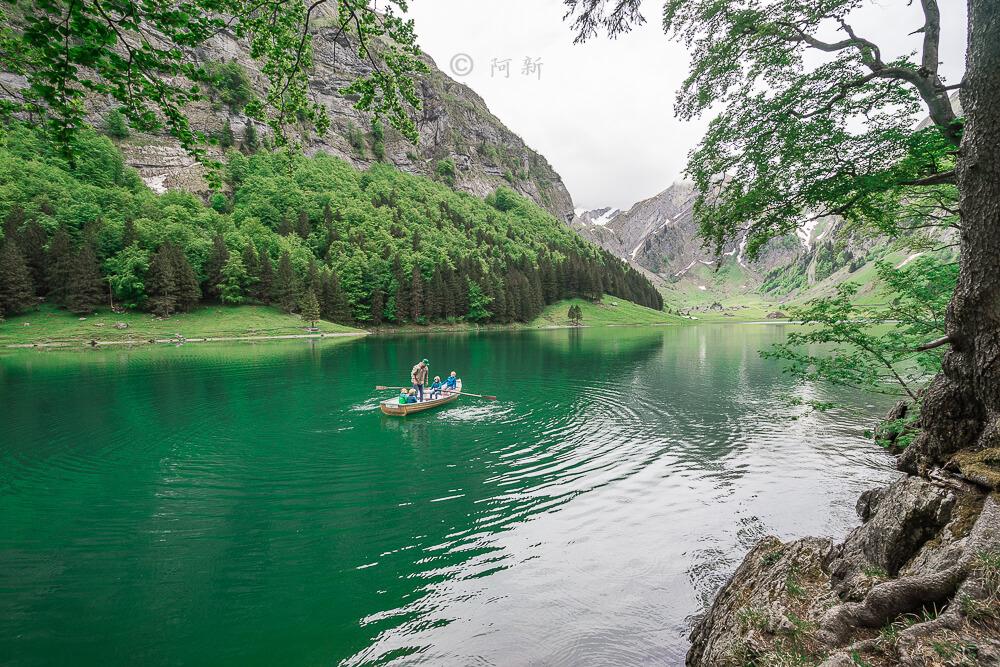 瑞士阿彭策爾塞阿爾卑湖,Seealpsee,塞阿爾卑湖,瑞士Seealpsee,瑞士塞阿爾卑湖,瑞士希阿爾卑湖,希阿爾卑湖-25