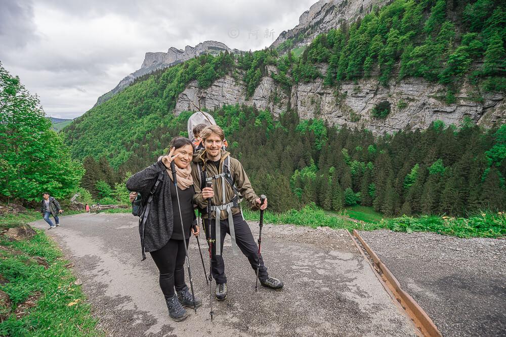 瑞士阿彭策爾塞阿爾卑湖,Seealpsee,塞阿爾卑湖,瑞士Seealpsee,瑞士塞阿爾卑湖,瑞士希阿爾卑湖,希阿爾卑湖-40