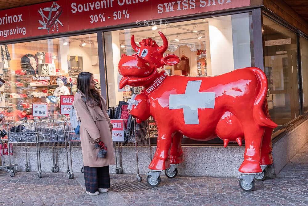 策馬特,策馬特鎮,策馬特小鎮,策馬特日出,策馬特天氣,策馬特必買,策馬特景點,策馬特住宿,策馬特住宿推薦,策馬特夜景,Zermatt,zermatt train,zermatt switzerland,zermatt weather,瑞士旅遊,瑞士自助,瑞士自由行