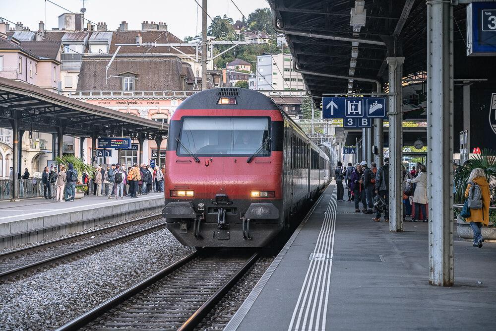 歐洲通行證,歐洲火車通行證2019,歐洲31國火車通行證,歐洲火車通行證訂位,歐洲鐵路全境火車通行證,歐洲火車通行證瑞士,eurail pass,eurail pass攻略,eurail pass 2019,eurail pass中文,eurail pass用法,eurail pass瑞士,eurail pass klook,eurail pass法國