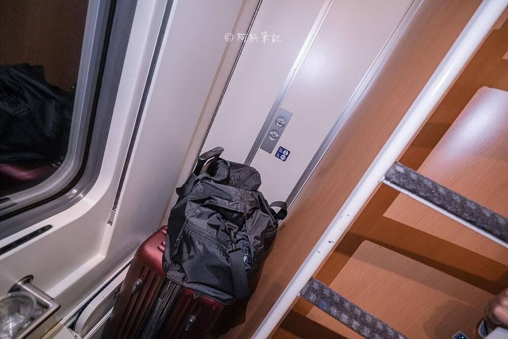 歐洲臥鋪火車價格,歐洲夜臥火車,奧地利國際夜間列車,obb臥鋪,義大利臥鋪火車,歐洲買火車票,歐洲臥鋪火車路線,薩爾斯堡米蘭臥鋪,薩爾斯堡米蘭火車臥鋪, 歐洲火車票訂位,奧地利義大利臥鋪,奧地利義大利火車臥鋪